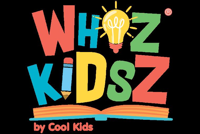 Whiz Kidsz