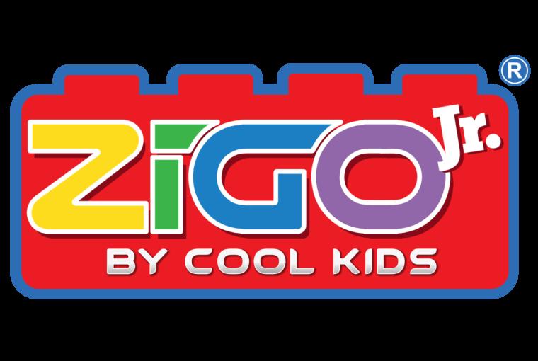 Zigo Jr.