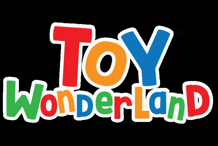 Toy Wonderland