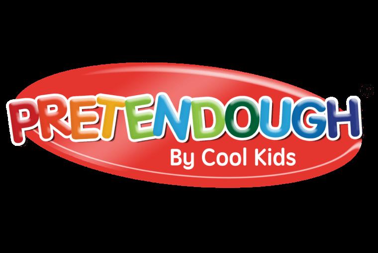 Pretendough